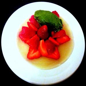 fraisespesto_carre