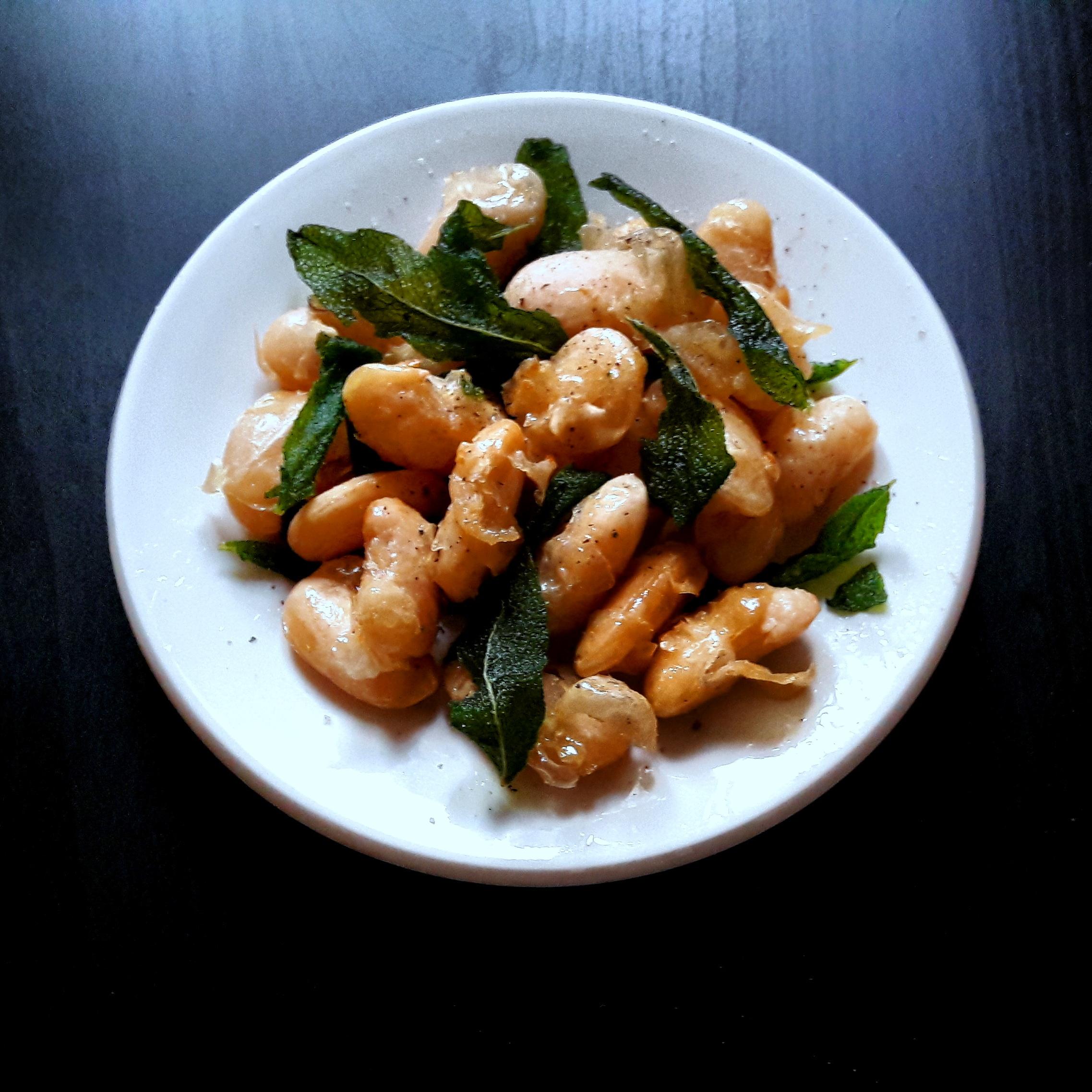 fasses huîtres et glaçons
